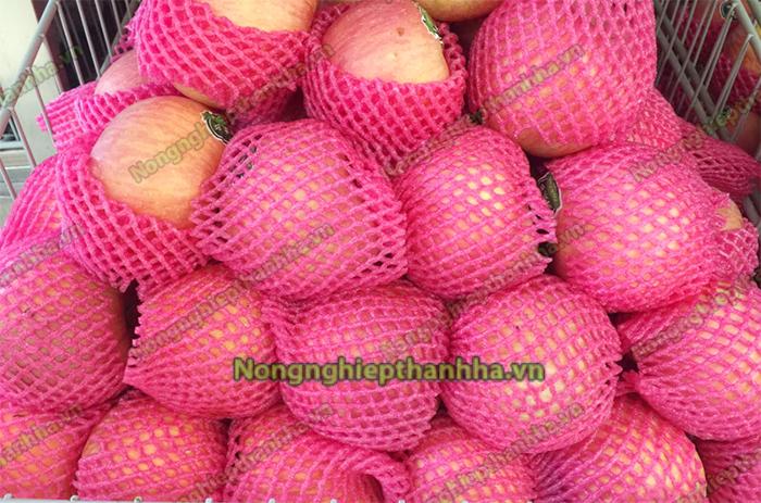 Xốp Lưới Bao Trái Cây Giá Rẻ - 3